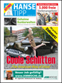 Hansetipp September 2016
